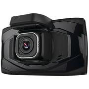 "Papago Gs30g16g Gosafe 30g Full Hd Dash Cam With 2.7"" Screen & Gps"