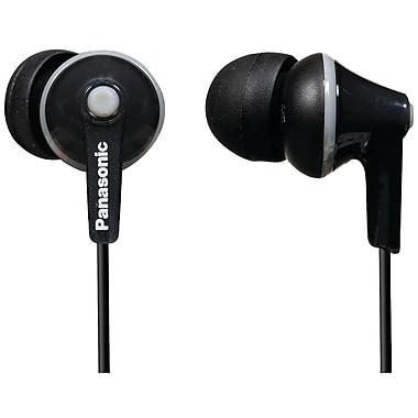 Panasonic Rp-hje125-kit Hje125 Ergofit In-ear Earbud Display Kit