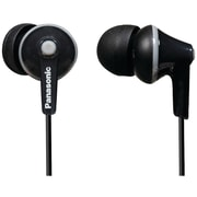 Panasonic Rp-hje125-kit Hje125 Ergofit In-ear Earbud Display Kit