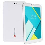 "Maxwest ASTRO-PHABLET9-WHT 9"" Tablet 16GB Android 5.1 Lollipop White"