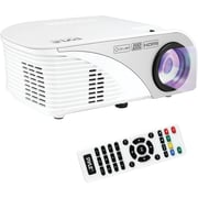 Pyle Home Prjg95 1080p Hd Digital Media Projector