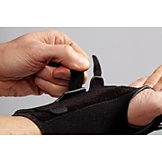 FUTURO™ Reversible Splint Wrist Brace, Adjustable (10770EN)