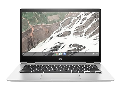 How To Connect Brother Printer To Hp Chromebook How to