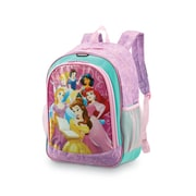 American Tourister Disney Princesses Backpack (125044-2093)