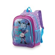 American Tourister Disney Vampirina Backpack (125044-2093)