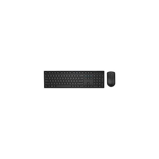 d137facf91e Dell KM636 Wireless Keyboard & Mouse, Black (14DFF).  https://www.staples-3p.com/s7/is/