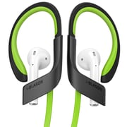airpods-strap-green