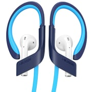 airpods-strap-blue