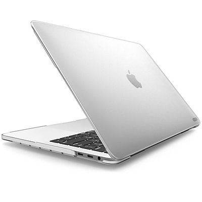Macbook201615-Pro-Halo-Frost/Clear