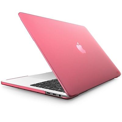 Macbook201613-Pro-Halo-Pink