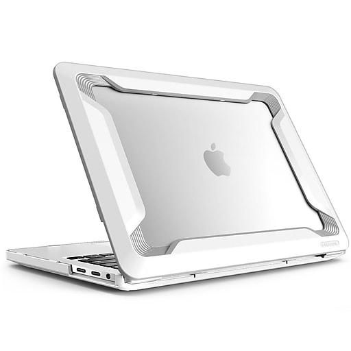 MacbookPro15-2016-Rugged-White