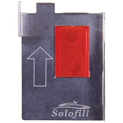 Solofill 10726-01 Soloclip 2(tm)