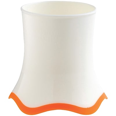 Mastrad Baby A53209 5.75-ounce Lil' Cup (orange)