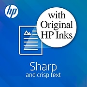 HP 82 Black Standard Yield Ink Cartridge (CH565A)