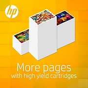 HP 89X Black High Yield Toner Cartridge