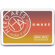 Hero Arts Ombre Ink Pad-Autumn