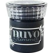 Nuvo Glimmer Paste 1.6oz-Black Diamond