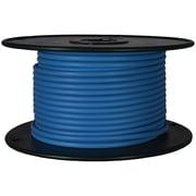 Battery Doctor 81040 Gxl Crosslink Wire, 100ft Spool (18 Gauge, Blue)