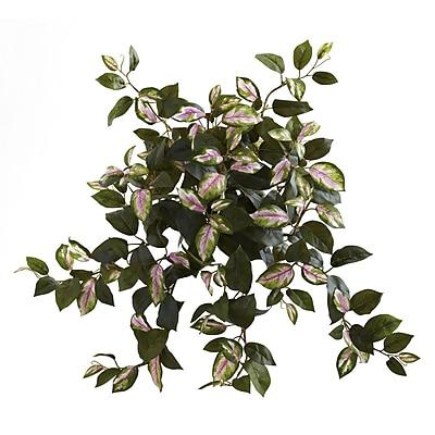 Nearly Natural Hoya Hanging Bush 21