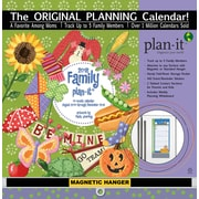 WSBL Family 2018 Plan-It Plus (18997009162)