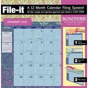 WSBL Bohemian 2018 File-It (18997006032)
