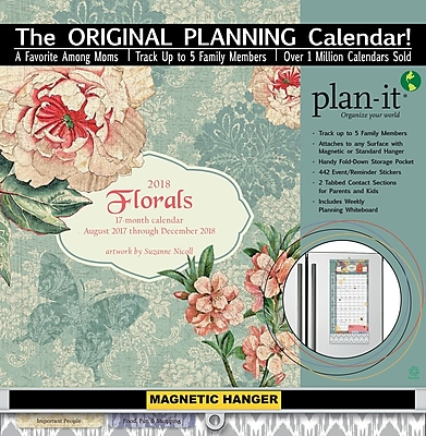 WSBL Florals 2018 Plan-It Plus (18997009171)