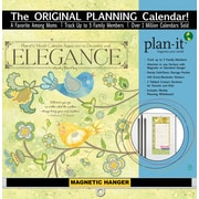 WSBL Elegance 2018 Plan-It Plus (18997009170)