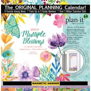 WSBL Multiple Blessings 2018 Plan-It Plus (18997009166)