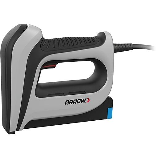 Arrow Fastener T50acd Diy Electric Staple Gun