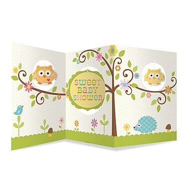 Creative Converting Happi Tree Centerpiece (267128)