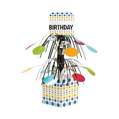 Creative Converting Birthday Pop Centerpiece (261834)