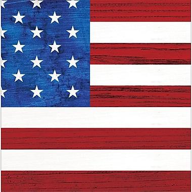 Creative Converting Patriotism Napkins 16 pk (319618)