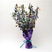 Creative Converting Bright and Bold Centerpiece (265412)