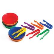 Learning Advantage Sorting Bowls and Tweezer Set (CTU13905)
