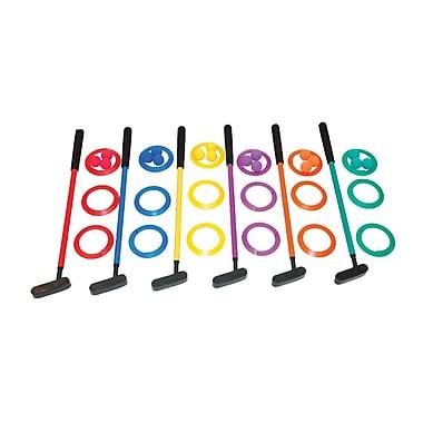 Champion Sports Mini Golf Set (CHSMGSET)