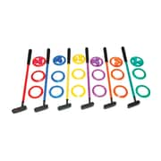 Champion Sports Mini Golf Set (CHSMGSET)