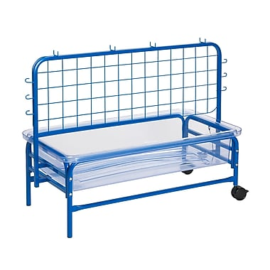 Learning Advantage Water Play Activity Frame (CTU7020)