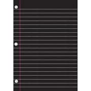 Ashley Productions Big Magnetic Chalkboard Notebook Paper (ASH75000)