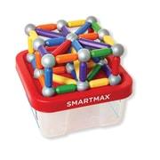 SmartMax® Build XXL (SMX907)