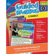 Carson-Dellosa Guided Reading: Connect, Grades 1-2 (CD-104926)