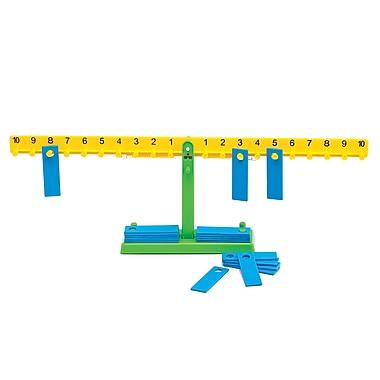 Learning Advantage Math Balance, Demonstration Size (CTU25892)
