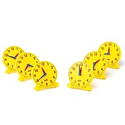 Learning Advantage Student Clock, Ages 6-9 (CTU25815)