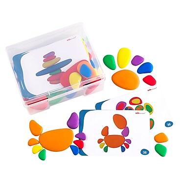 Learning Advantage Rainbow Pebbles® (CTU13208)