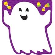 Halloween Notepad, 50 Sheets Per Pad, Bundle of 6