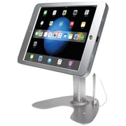 "Cta Digital Pad-askp Ipad Pro 12.9"" Antitheft Security Kiosk Stand"