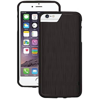 Body Glove 9575802 Iphone 7 Plus Satin Case (black)