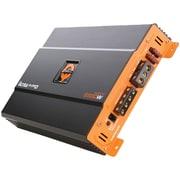 Quantum Qu5500.1d Ultra Series Monoblock Class D Amp (5,500 Watts Max)