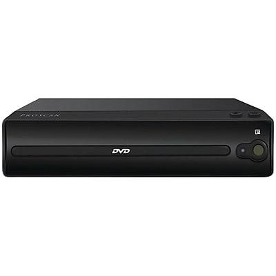 Proscan Pdvd1057 Compact Dvd Player
