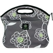 Gaiam 31712 Lunch Clutch