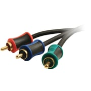 Mywerkz 44532 500 Series Component Video Cable (2m)